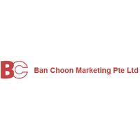 Ban Choon Marketing Pte Ltd.