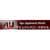 AJU JAPANESE HOTELS