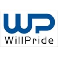 株式会社ウィルプライド