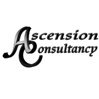 Ascension Consultancy
