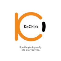 KaChick
