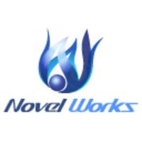 株式会社ノベルワークス