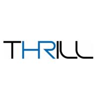 株式会社THRILL