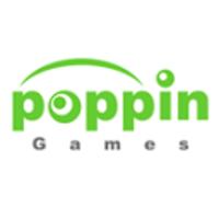ポッピンゲームズジャパン株式会社