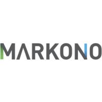 Markono