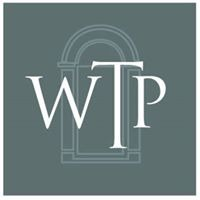 WTP The Furniture Company