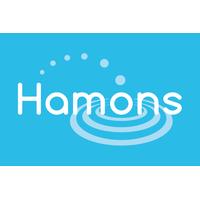 ハモンズ株式会社