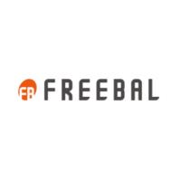 株式会社フリーバル
