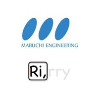 Rirry ME Tech and Business LLC