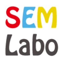株式会社SEMラボラトリー