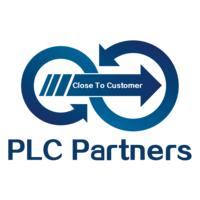 PLCパートナーズ株式会社