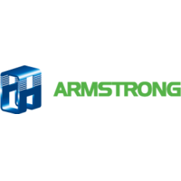 Armstrong Industrial