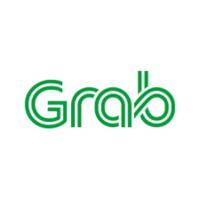 Grab (Singapore)