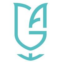 ギバーテイクオール株式会社
