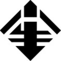 小豆島生コン株式会社