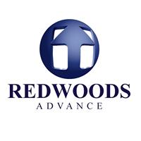 Redwoods Advance