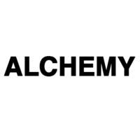 株式会社ALCHEMY