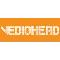 Vediohead