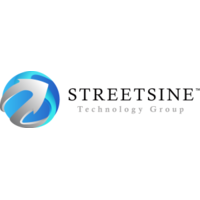 StreetSine