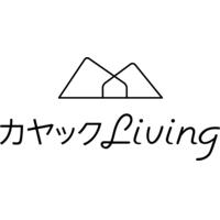 株式会社カヤックLiving