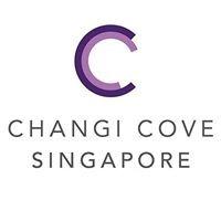 Changi Cove