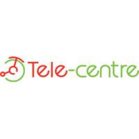 Tele-Centre