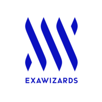 ExaWizards Inc.