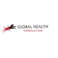 株式会社グローバルヘルスコンサルティング・ジャパン