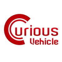 株式会社 Curious Vehicle