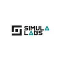 株式会社SIMULA Labs