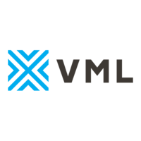 VML TOKYO