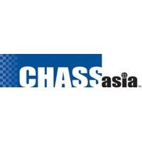 CHASSasia
