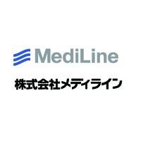 株式会社メディライン