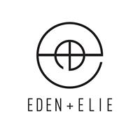 Eden + Elie