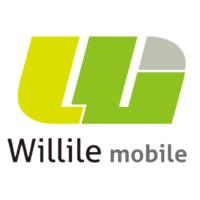 株式会社ウィリルモバイル