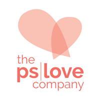 The PS Love Company