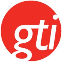 GTI Media