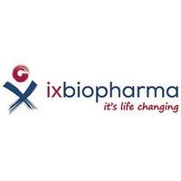 iX Biopharma