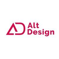 アルトデザイン株式会社