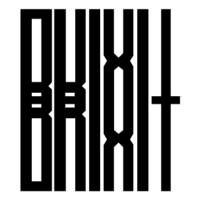 株式会社BRIXIT