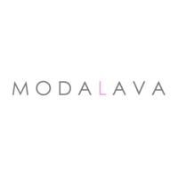 MODALAVA株式会社