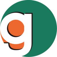 goraku株式会社