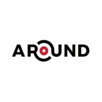 株式会社 AROUND