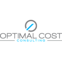 Optimal Cost