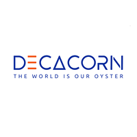 Decacorn Capital