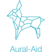 Aural-Aid