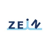 ZEIN株式会社