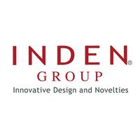 株式会社インデン / INDEN Inc.