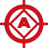 アサヤ株式会社