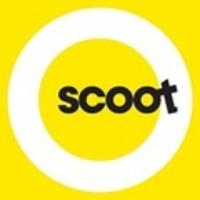 Scoot Tigerair Pte Ltd